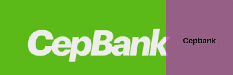 Cepbank kabul eden bahis siteleri