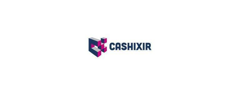 Cashixir kabul eden bahis siteleri
