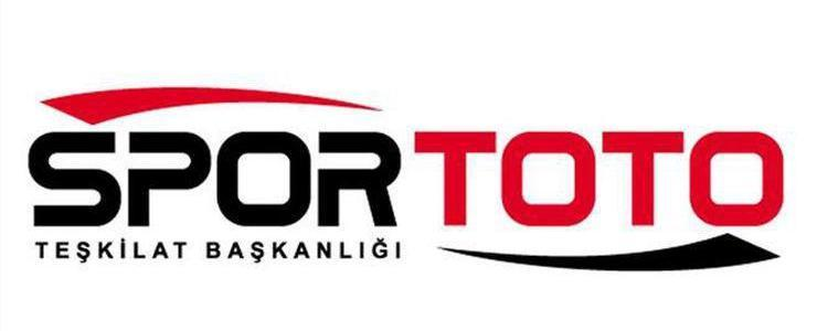 4-8 Eylül 2020 Spor Toto Tahminleri