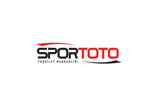 13-17 Kasım 2020 Spor Toto Tahminleri