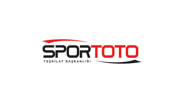 23-27 Nisan 2021 Spor Toto Tahminleri