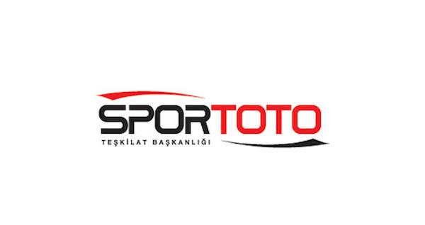 9-13 Nisan 2021 Spor Toto Tahminleri