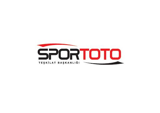 14-18 Mayıs 2021 Spor Toto Tahminleri